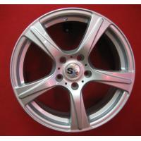 Cheap Wheels-7032(17inch) for sale