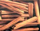 Cheap Cinnamon Bark Water Extract for sale