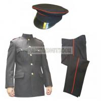 Cheap MilitaryJacket DRESS SUIT 18-03007 for sale