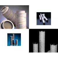 Industrial Hydraulic Filters Manufactures
