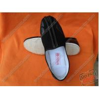 Series F-Old Beijing Cloth Shoes