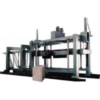 Dust removal equipment for sale 16398283 for 2m distribution