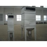 stainless steel dust removal sweetener Manufactures