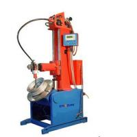 Quality Auto Line Welding Machine Buy From 8831 Auto