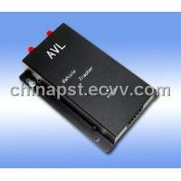S Rf Tracking Devices also Covert Gps Tracking Images furthermore Vehicle Anti Tracker Mini GPS Jammer signal Blocker moreover 201517686656 also P 99039637 1500mhz Portable Anti Tracker Mini Gps Signal Jammer. on vehicle gps tracker jammer