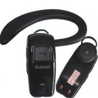 Cheap Bluetooth headset H200 for sale