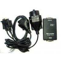 Cheap BMW Scanner 1.36 for sale