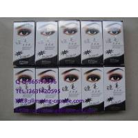 Eyelash Growth Liquid Manufactures