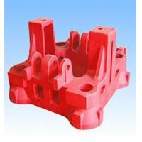 Cheap Casting articles of die casting machine for sale