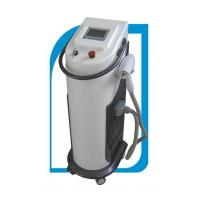 Laser Tattoo Removal Z8(Medicaledition) Manufactures