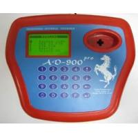 Key Programmer AD900 Pro Manufactures