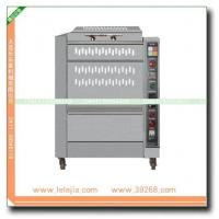 Cheap Roasted seaweed machine for sale
