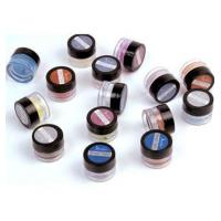 Crystal Nail Products Manufactures