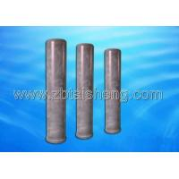 Cheap Silicon Nitride Products for sale