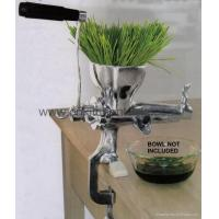 China Meat Mincer on sale