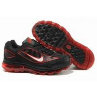 Nike Air Max 2011 Running Mens Shoes