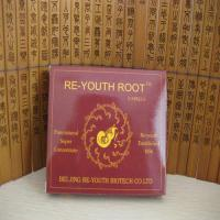 Cheap RE-YOUTH ROOT CAPSULE for sale