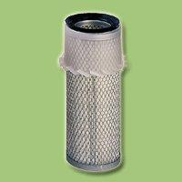 Cheap Air Filter FA718 for sale