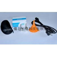 Q switched Yag laser eyebrow removal machine Accessories Manufactures