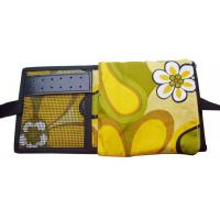 NO:ATW-W1839 NAME:Fashion Cosmetic Bags Manufactures
