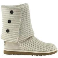 Ugg Boots Cheap Mba