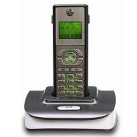 Cordless phones / Comboes GD305