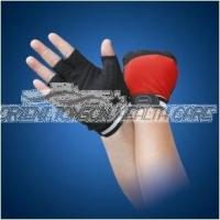 HAND PROTECTOR ( S-022 ) Manufactures