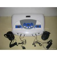 Buy cheap Two system music ion spa from wholesalers