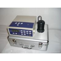 Cheap Ion Detox Spa for sale