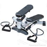 Buy cheap Twist Stepper from wholesalers