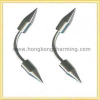 Eyebrow Ring Manufactures