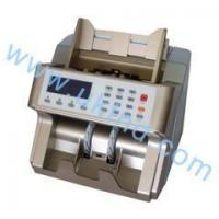Cheap TDC 7208 Multi Value Banknote Counter for sale