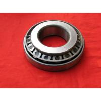 Cheap Other System bearings for sale
