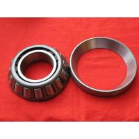 Cheap Other System bearing for sale