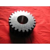 Cheap Axle System planetgear(23teeth) for sale