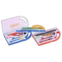 Industrial Design set of subjects college calculus 2
