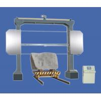 SCS3620-Diamond Saw Cables Cutting Machine Manufactures