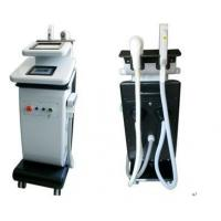 E-light+ RF+ Nd:YAG laser (3in1)BED-400A