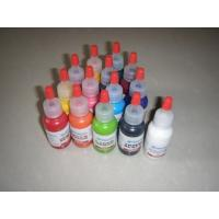 14Colors Starbrite Tattoo Ink Manufactures