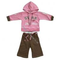 Quality french baby clothes from 361 french baby clothes