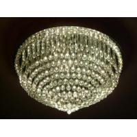 Buy cheap TJ-GQD2 pendant lamp LED fiber optic pendant lamp from wholesalers