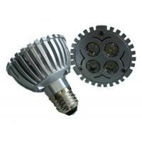 Cheap TJ-SL032 4*1W LED spotlights for sale