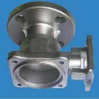 stainless steel valve Manufactures