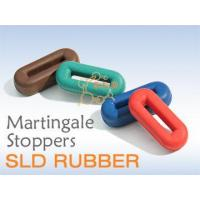 Rubber Martingale Stoppers(S50073)