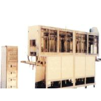 8-sumpchainconveyerautomaticultrasoniccleaner Product Model:PTO-8054TJL Manufactures
