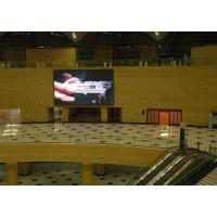 Cheap P6 Indoor Full Color LED Display for sale