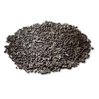 Activated Carbon For Sale 16413739