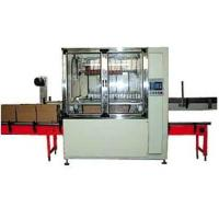 CASE PACKER Manufactures
