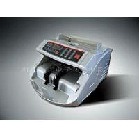 China Financial machinery Banknote Counter on sale