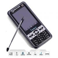 Cheap TV Cellphone Touchscreen Dual SIM for sale